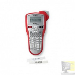 LCD 24 KA240HQBBID...