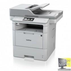LCD 19 V196LBBMD 5:4...