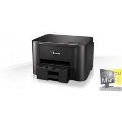 LCD 21.5 V227QBI 16:9...