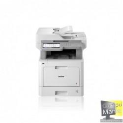 MFC-L2710DN A4 b/n 30ppm...