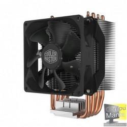 i5-9400F Core i5 6Core...