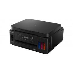 LCD 27 V277BMIX 16:9...