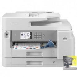 LCD 27 S27R650F 1920x1080...