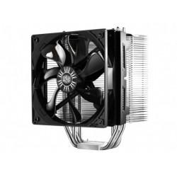CPU Cooler Master Hyper...