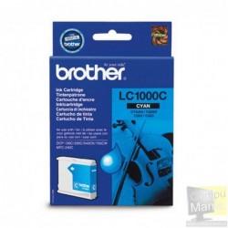 LCD 18.5 VS197DE 1366x768 VGA