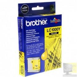 MFC-L6900DWT A4 b/n 50ppm...