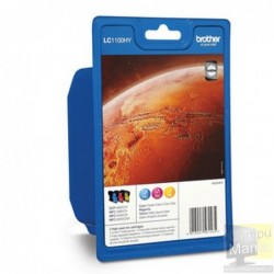M-Print MW-260 A6