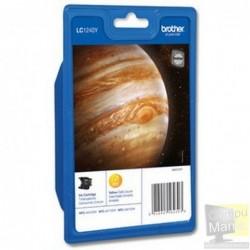 P-Touch QL-700SW