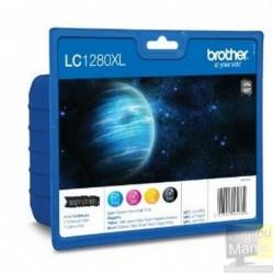 PIXMA MG3650S Black