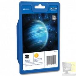MFC-J5945DW A4/A3 inkjet...