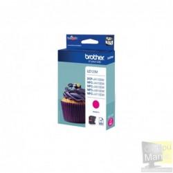 P-Touch 1005BTS...