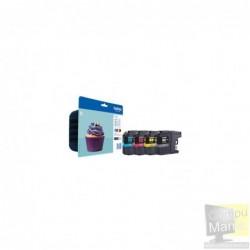 MFC-L2710DW A4 b/n 30ppm...