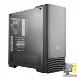 CPU Cooler XDream i117...