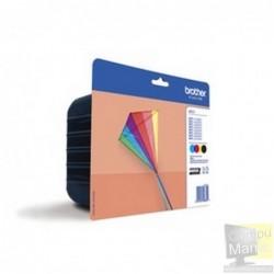 i-SENSYS LBP223wd laser...