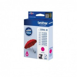 MFC-L6900DW A4 b/n 50ppm...