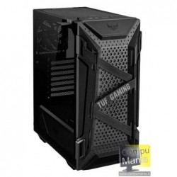 CPU Cooler Gemini SF524...