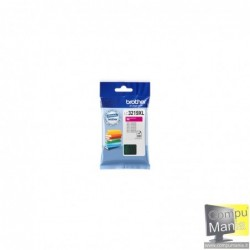 HL-L3210CW