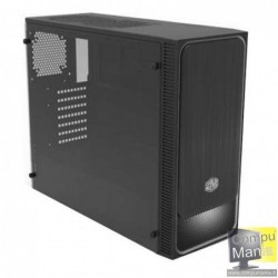 CPU Cooler Master MasterAir...
