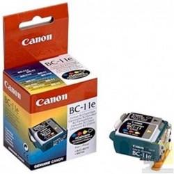 LC985Y cartuccia giallo da...