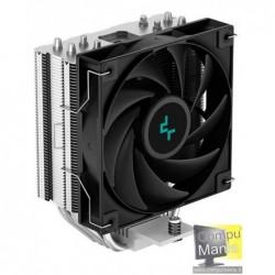 CPU Cooler XDream i117...