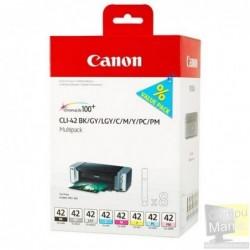 Maxify MB5350
