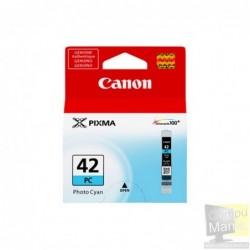 LC223 Value Pack cartuccia...