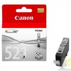 LC1280XL Value pack da 1200...