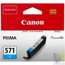 LC600BK cartuccia nero da...