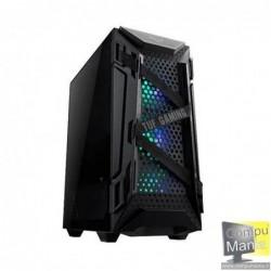 Hyper TX3 EVO CPU Cooler...