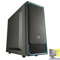 Hyper 212 Cooler Black...