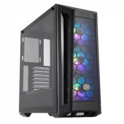 Hyper 212 LED Turbo red...