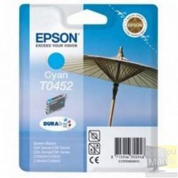 PGI-2500XL cartuccia nero