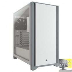 Force 251 MiddleTower ATX...