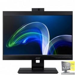NUC 10 i5-10210U Frost Kit...