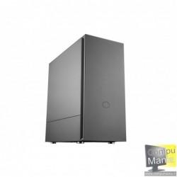 CE505X toner nero