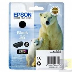 T29914012 Nero XL per XP-235