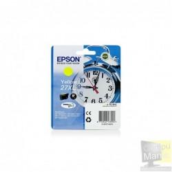 T07944020 cartuccia giallo