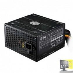 Masterbox Lite 3 Micro-ATX...