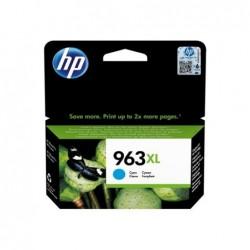 T12944011 cartuccia giallo