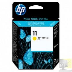 Universal 2' HDD caddy SATA...