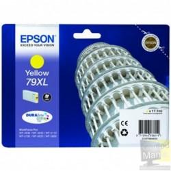 T29834012 magenta XP-235
