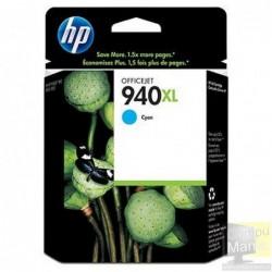 T16314012 nero XL per WF-2010W